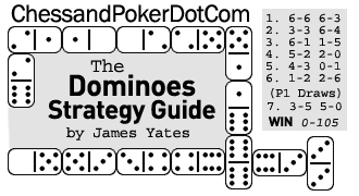 Dominoes Strategy